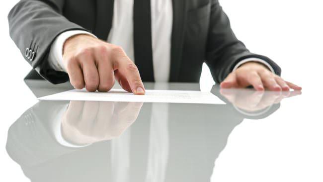 Arbeitszeugnis für Manager Geschaeftsführung Formulierung Inhalt