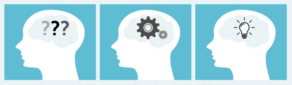 Laterales Denken lateral thinking lateral thinking Querdenken Innovation ideenfindung Querdenken