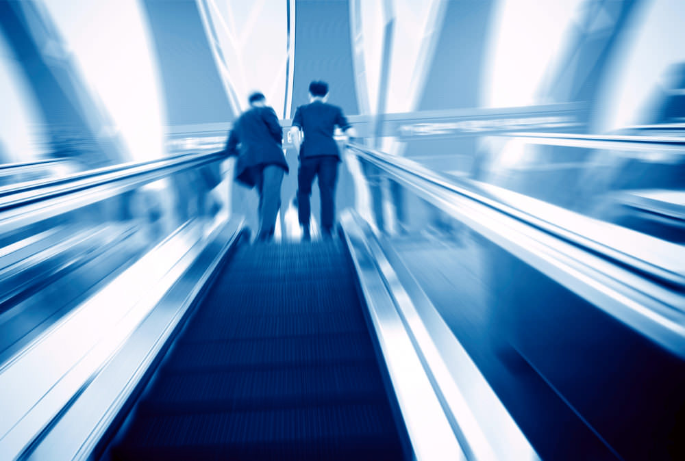 Dienstreise Arbeitszeit Dienstreise Definition Geschäftsreise Dienstreise Unterschied