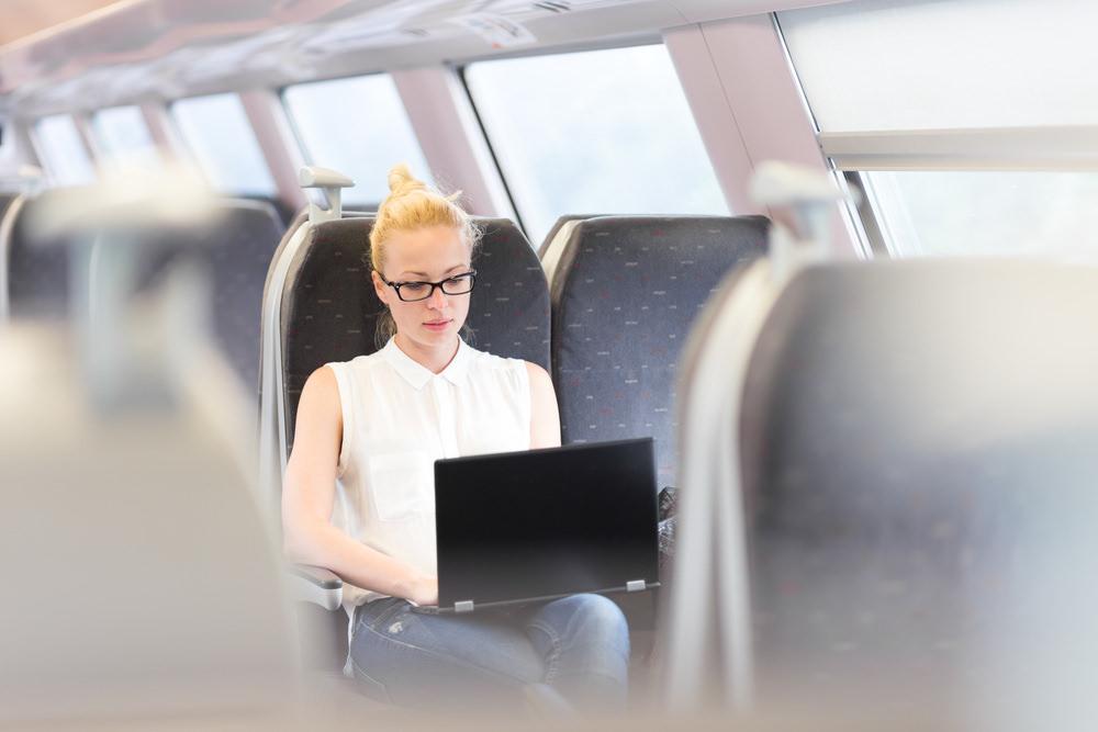 Dienstreise Geschäftsreise Arbeitszeit Überstunden Reisezeit