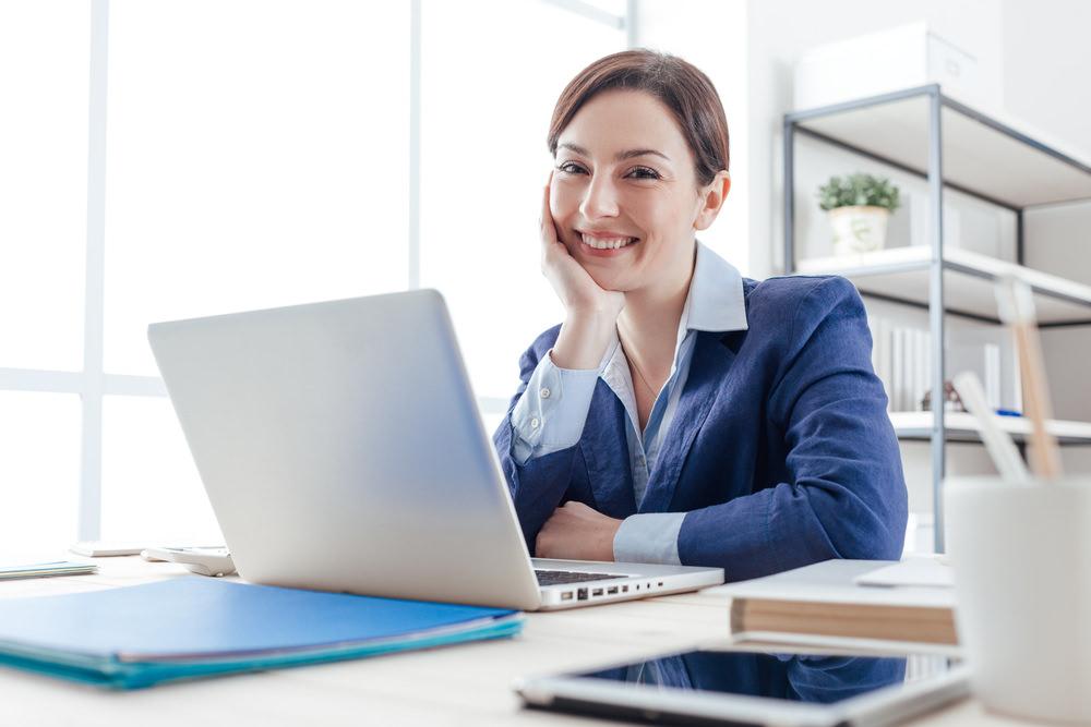 E-Mail-Anrede: Tipps für mehrere Personen