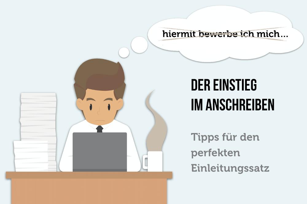 Bewerbungstipps & Vorstellungsgespräch | Karrierebibel.De
