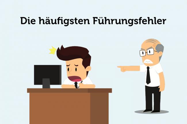 Fuehrungsfehler-haeufige-Mitarbeiter-Chef