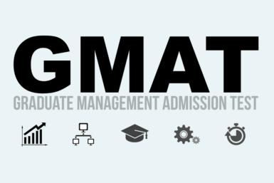 GMAT Test: Tipps zur Vorbereitung