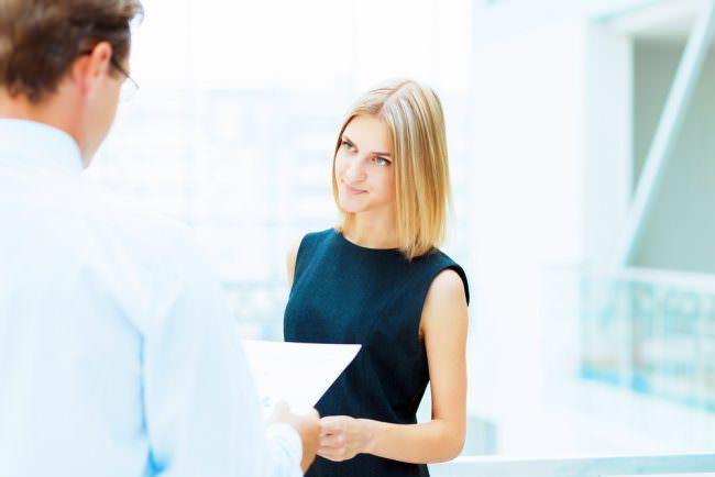 Jobinterview-Fragen-Antworten-Tipps
