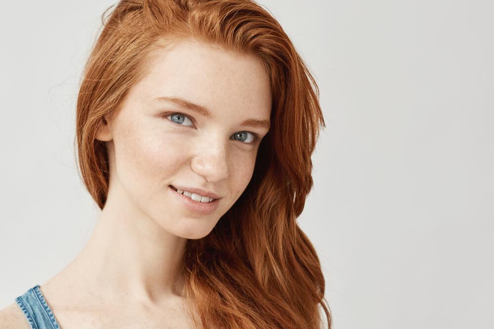 Profilbild Tipp Augen Kneifen