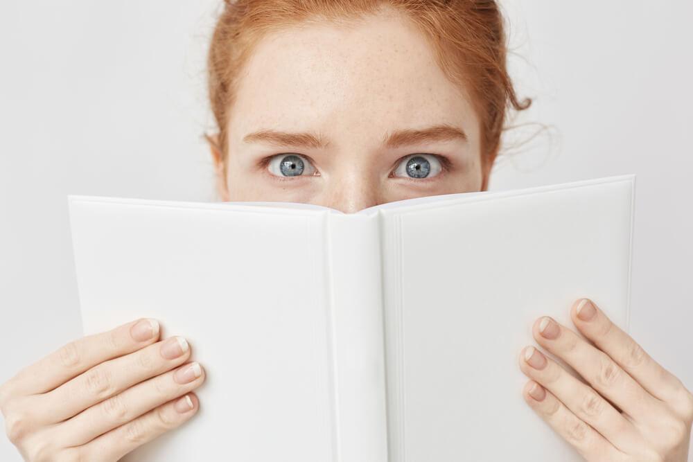 Profilbild Tipp Kleidung Buch