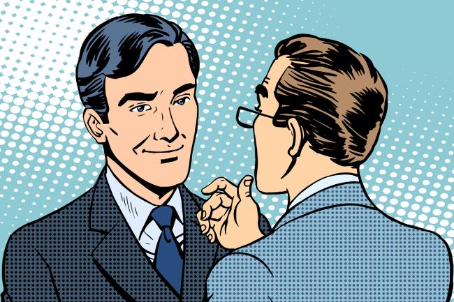 Rückfragen stelllen Bewerbung Gespräch