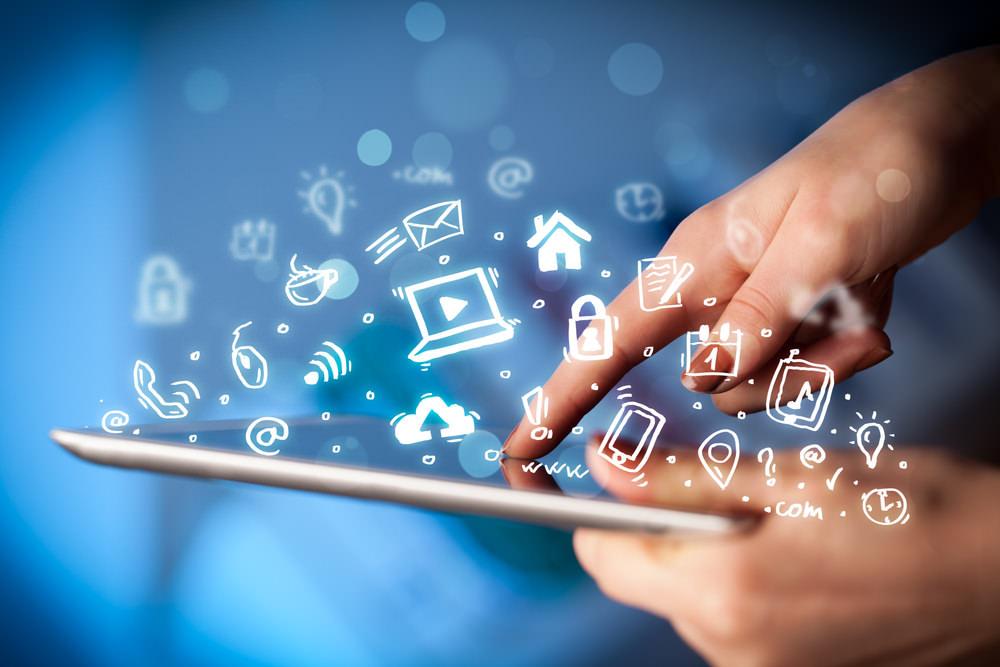 Social Media Berater finden Checkliste Auswahl