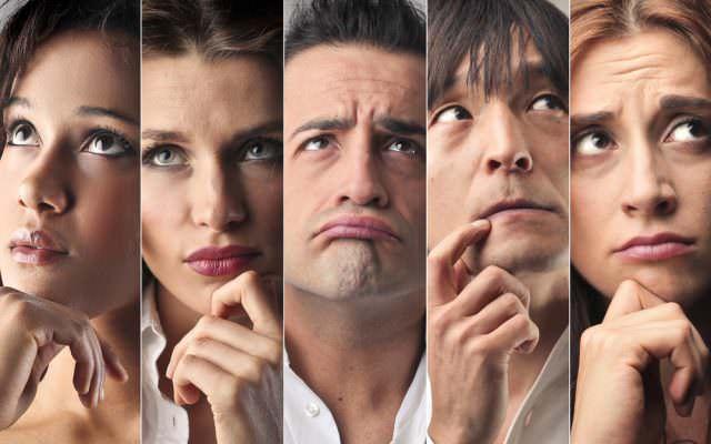 Stimmungsschwankungen Stimmungsaufheller bipolare Stoerung miese Laune