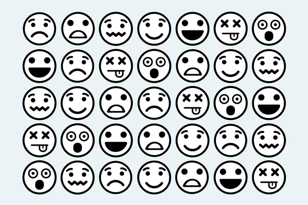 Stimmungsschwankungen Was Tun Ursachen Tipps Hilfe Grafik