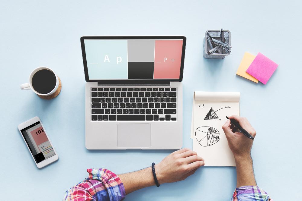 Weiterbildungsmöglichkeiten: Alternativen zum berufsbegleitenden Studium