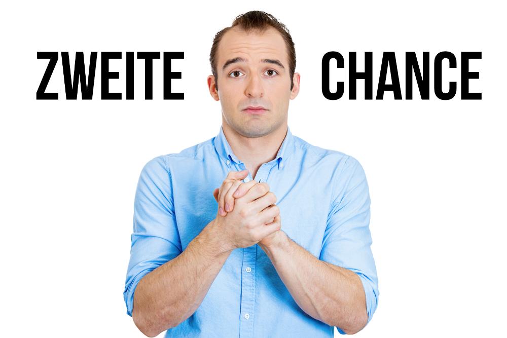 Zweite-Chance-Gnade-Barmherzigkeit