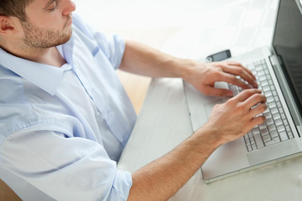 email-bewerbung schreiben Tipps Ratgeber