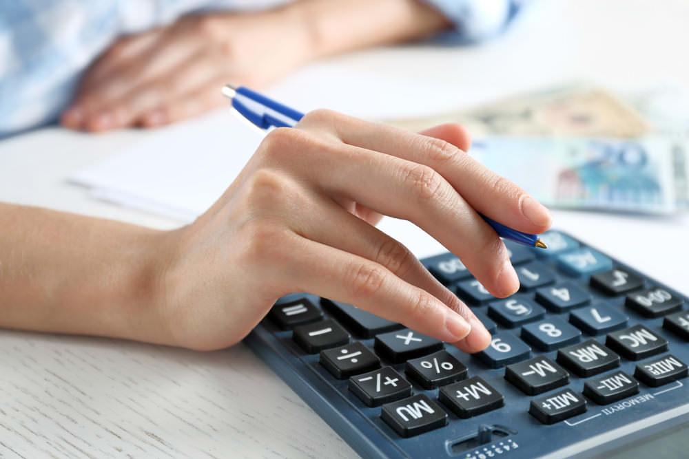Arbeitslosengeld Anspruch: Tipps für Arbeitsuchende