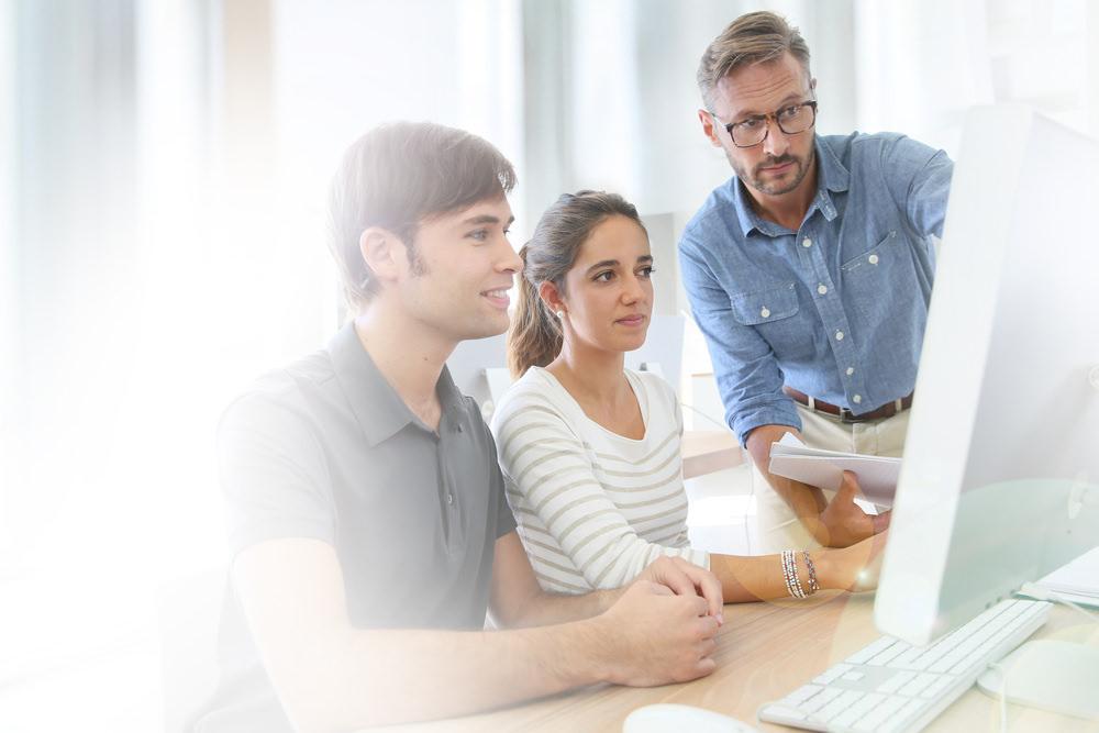Ausbildungsverguetung-Rechner-Tipps-Gehalt-Azubi