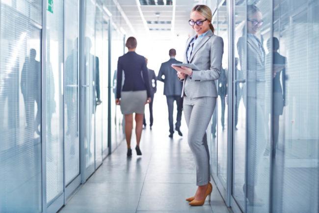 Berufliche Laufbahn: Zufall oder Plan?