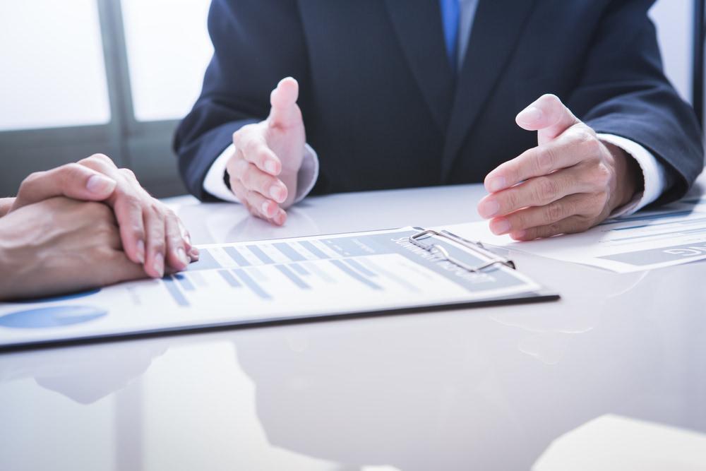 Betriebsvereinbarung: Definition, Inhalt, Formalien