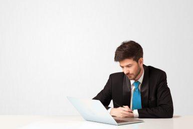 E-Mail Management: 10 einfache Regeln
