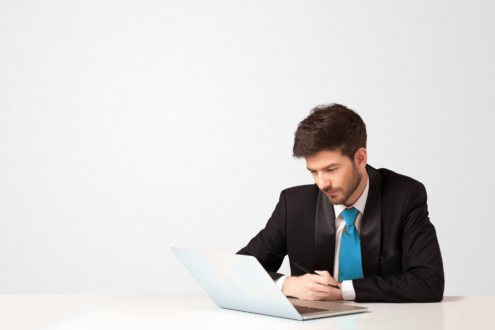 E-Mail-Management-Tipps-System-Definition