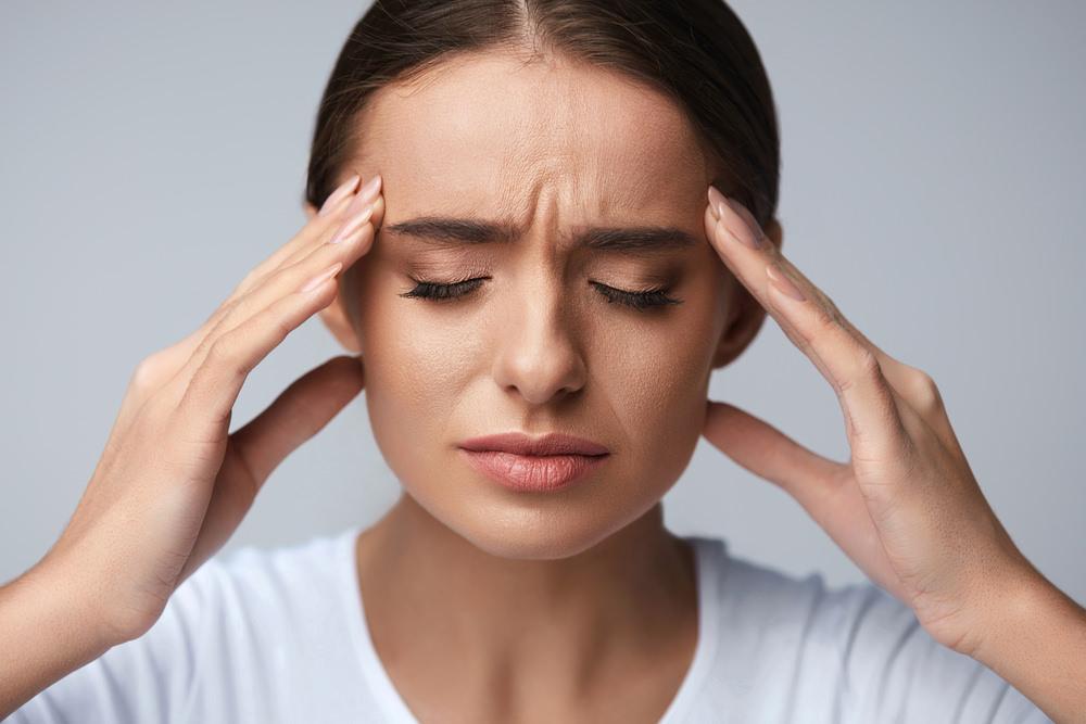 Erschöpfungssyndrom: Behandlung nach Symptomen