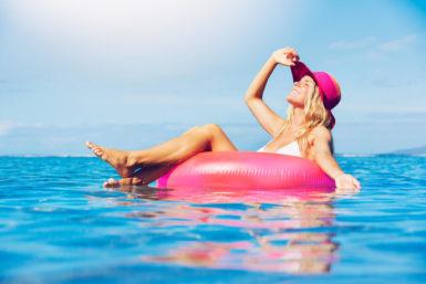 Gesetzlicher Urlaubsanspruch: Das steht Ihnen zu