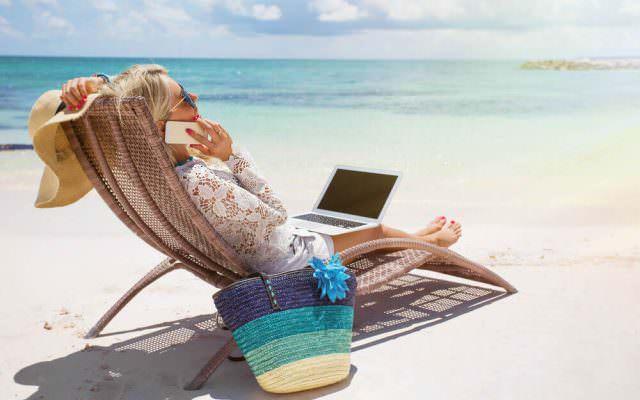 Gesetzlicher Urlaubsanspruch Urlaub Ferien Anspruch
