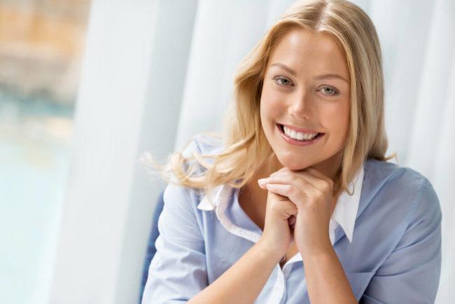 Psychohygiene: Seelische Gesundheit bewahren