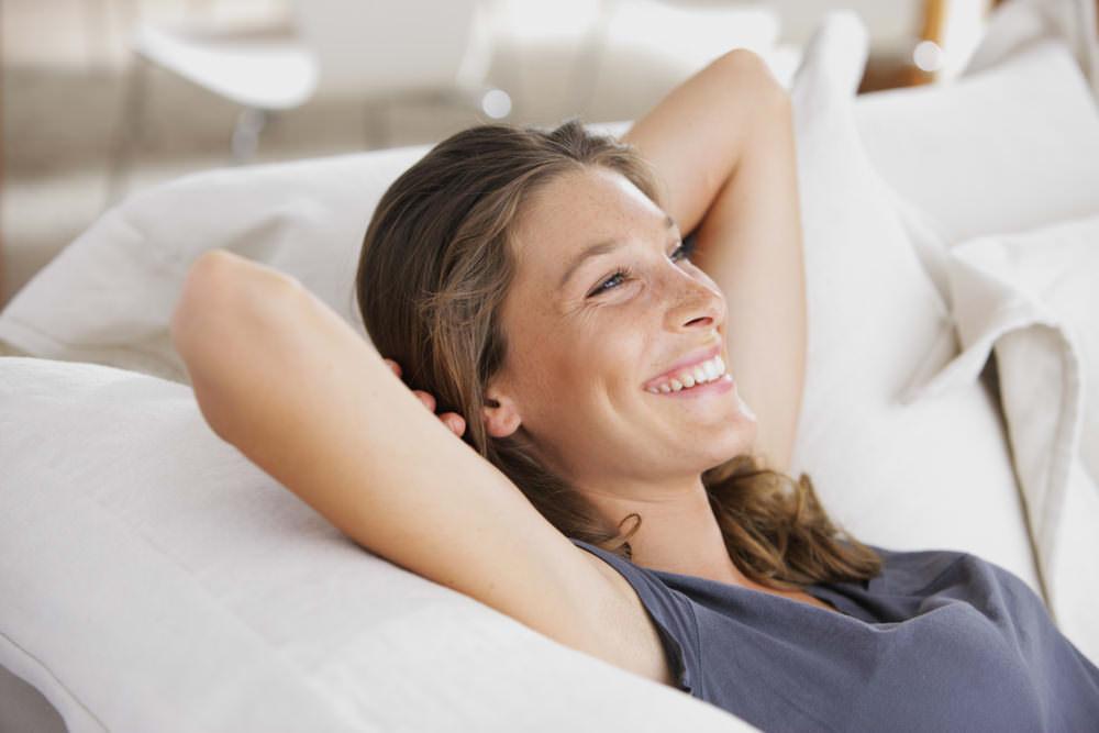 Psychohygiene Definition Uebungen Methoden Tipps