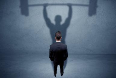 Stärken erkennen: Übungen, Beispiele, Test