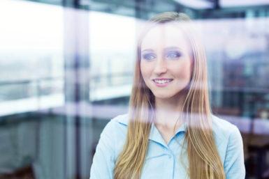 Studienführer: Wegweiser fürs Studium