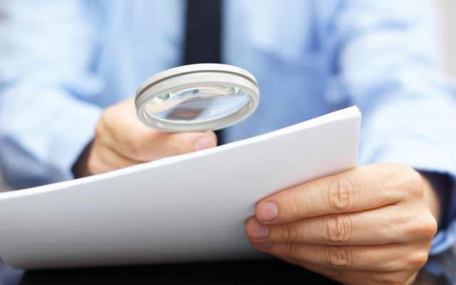 Tarifvertrag IG Metall Oeffentlicher Dienst Einzelhandel Definition