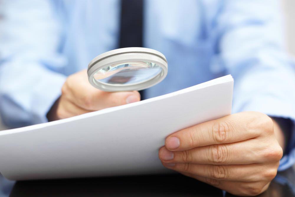 Tarifvertrag öffentlicher Dienst Tarifvertrag IG Metall Tarifvertrag Einzelhandel Tarifvertrag Definition