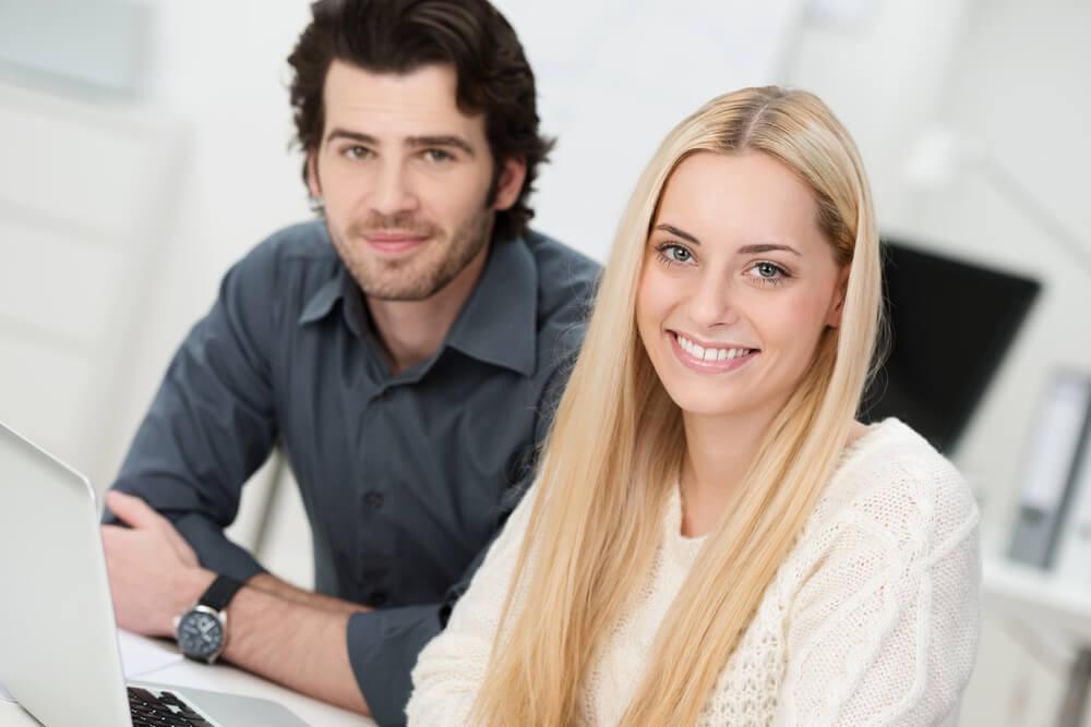 Trainee Gehalt Ausbildung Definintion Bedeutung Programm