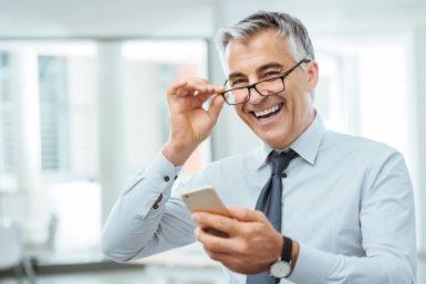 Arbeit auf Abruf: Definition, Vor- und Nachteile