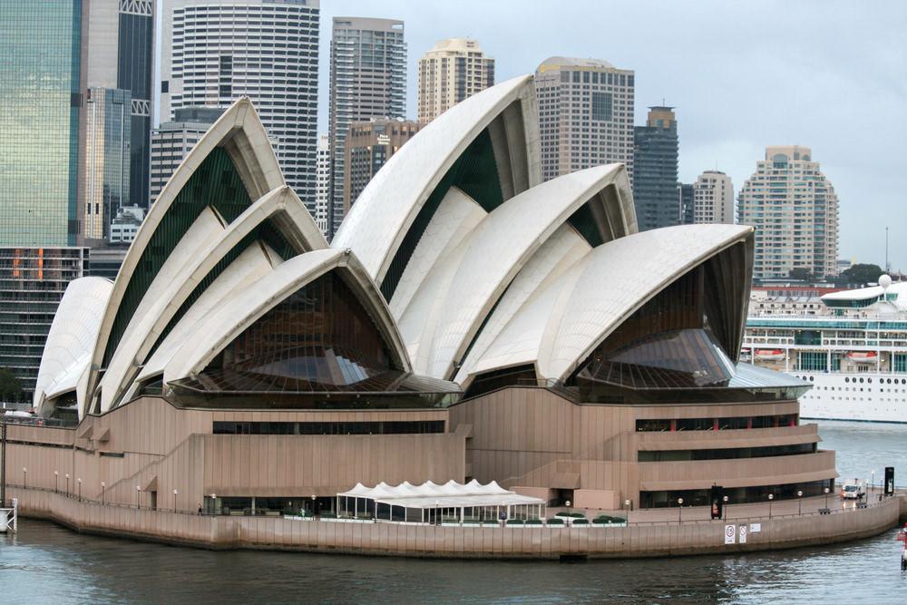Arbeiten in Australien: Das müssen Sie wissen