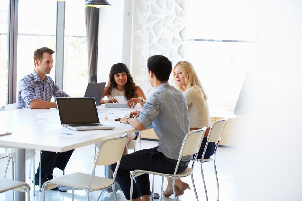 Betriebszugehörigkeit Berechnung Und Folgen Karrierebibelde
