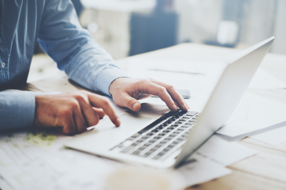 E-Recruiting: Definition und Vorteile