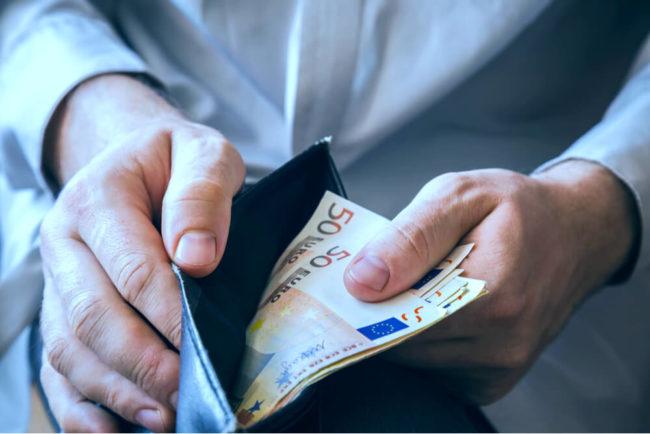 Hinzuverdienst Rente: Regeln und Änderungen