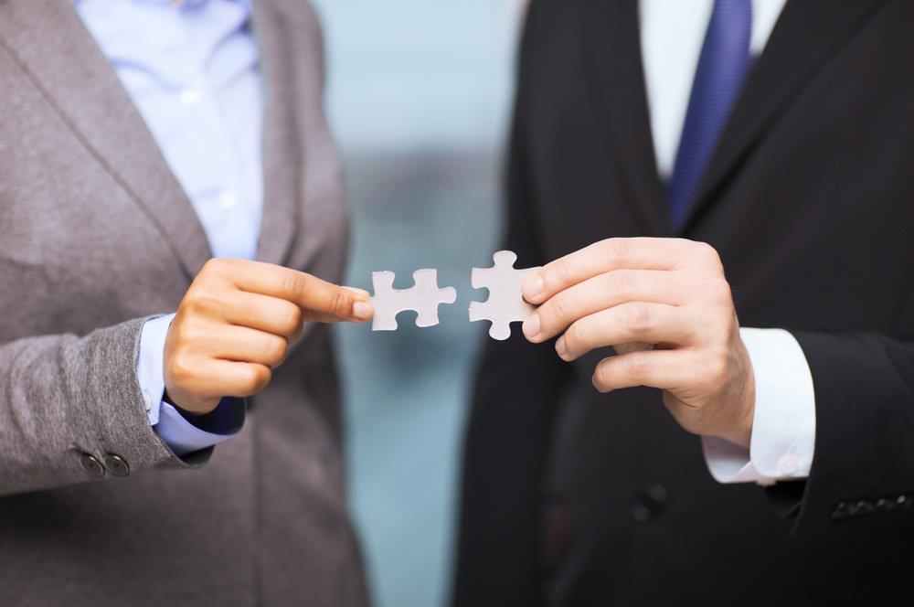 Job-Matching: Was ist das eigentlich?