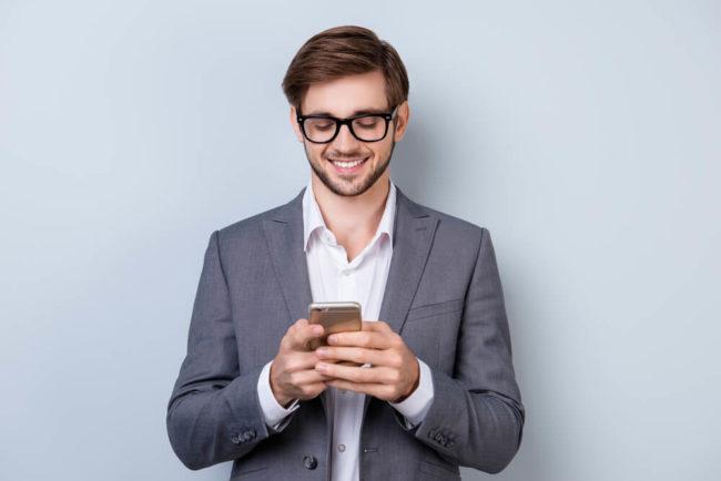 Kontakte aktivieren: So hilft es beim Jobwechsel