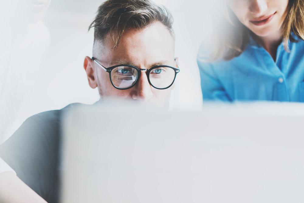 SMART-Methode: Ziele richtig setzen | karrierebibel.de
