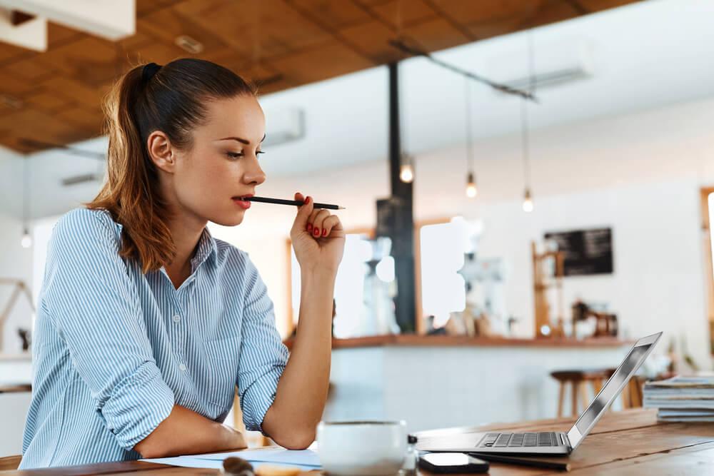 Scheinselbständigkeit: Wann sind Sie doch Angestellter?
