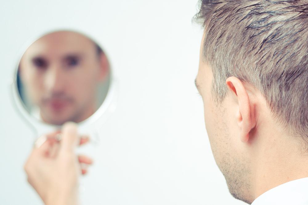 Selbstführung: Erfolg durch Reflexion
