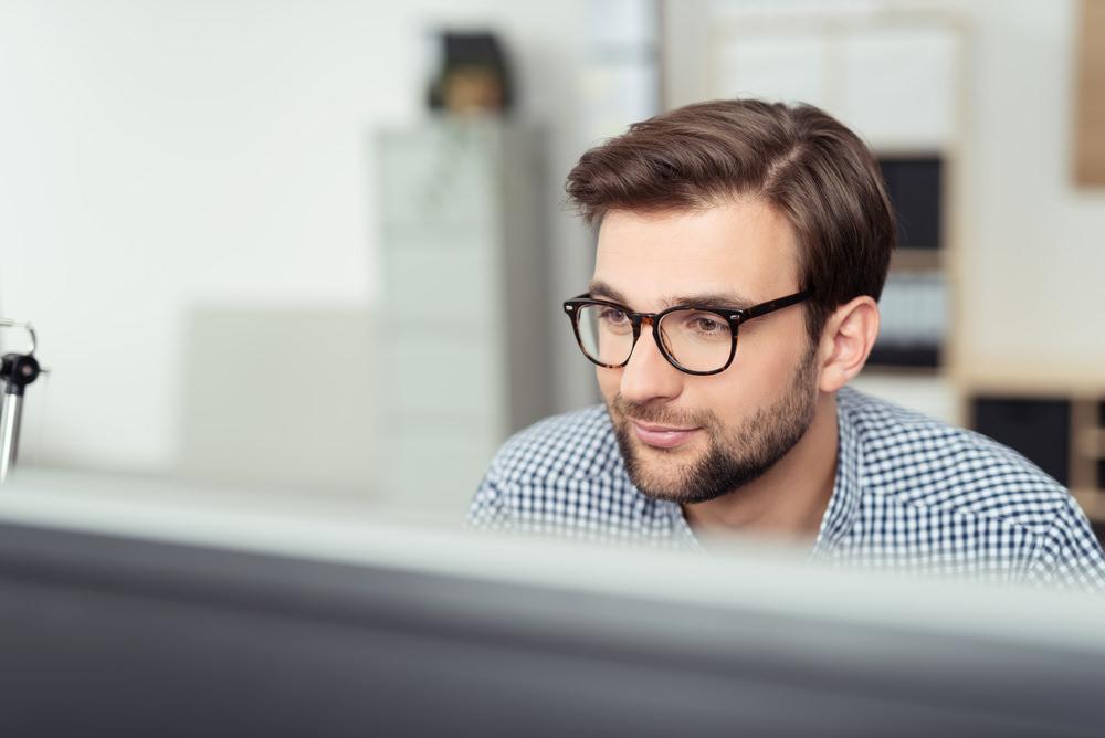 Stellenmarkt: Das sollten Sie wissen
