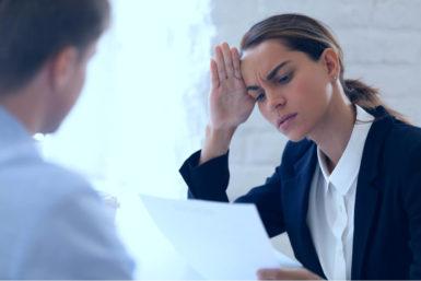 Zeitarbeitsvertrag: Prüfen mit dieser Checkliste