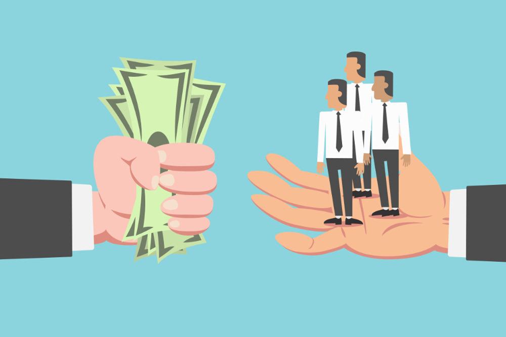 Arbeitnehmerüberlassungsgesetz: Das müssen Leiharbeiter wissen