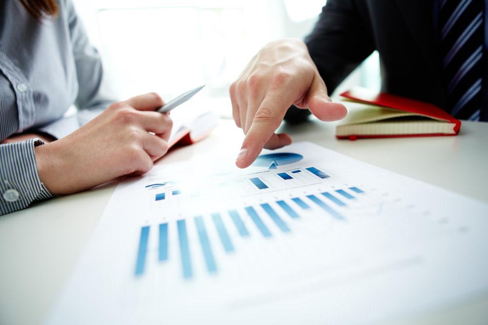 Firmengründung: Fragen, Leitfaden, Tipps
