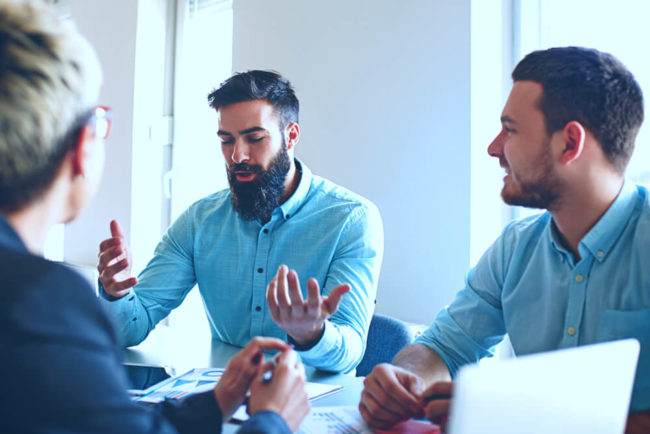 Career Services: Ratgeber zwischen Uni und Arbeitsmarkt