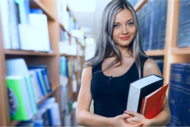 Erasmus Programm: Voraussetzung, Antrag & Tipps